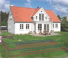 jordvarme-hus