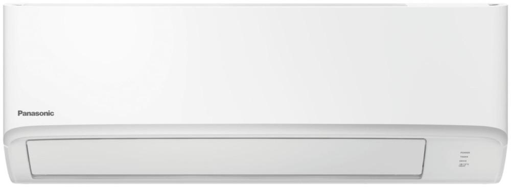 Panasonic CZ35WKE Nordic Standard